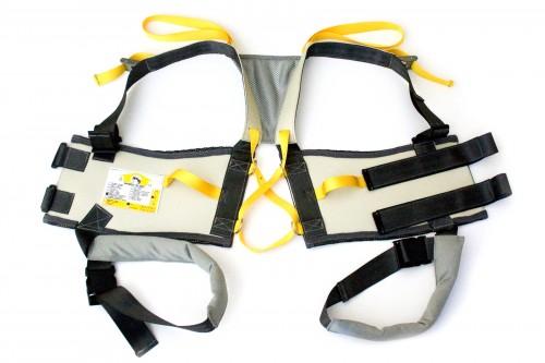 Handi-Move  - Walking harness, Slings