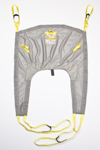 Handi-Move  - Standard/contour sling, Slings